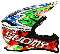 top motocross helmets suomy motorcycle helmets u0026 accessories cross enduro sale online