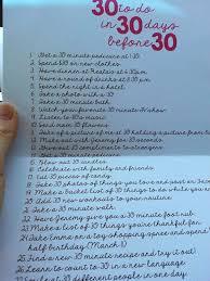 best 25 30th birthday presents ideas on pinterest 30 birthday