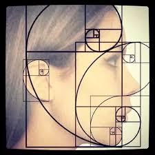 golden ratio dna spiral justsayin