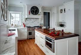 Kitchen Cabinets Houston Tx - custom kitchen cabinets houston tx cabinetry showroom cabinet