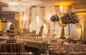 wedding decorations chicago wedding corners