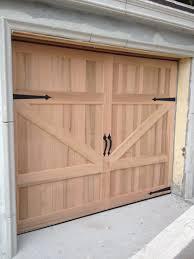 doors ideas garage door opener companies cincinnati dayton precision overhead ohio neighborhood service