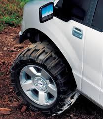 Ford F150 Truck Power Wheels - power wheels 4 wheeler classy baby gear