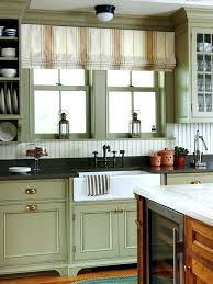 Kitchen Cabinets Hardware Wholesale Cabinet Hardware For Sale Farmhouse Kitchen Cabinets For