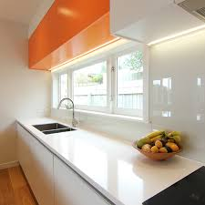 Kitchen Ideas Nz Cost Of Mid Range Kitchen Renovation In Nz Refresh Renovations