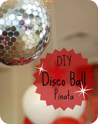 Homemade New Year Party Decorations by Best 25 Homemade Pinata Ideas On Pinterest Pinata Ideas Custom