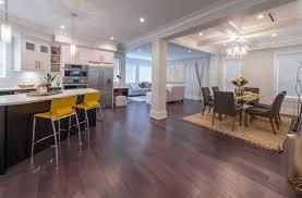 agrandissement cuisine gain d espace sans agrandissement maison groupe sp réno urbaine