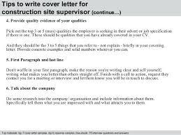 sample resume for senior business analyst business analyst cover letter senior business analyst cover letter