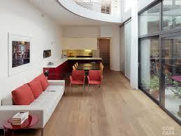 Come Arredare Una Casa Rustica by Stunning Come Arredare Una Cucina Soggiorno Images Ideas