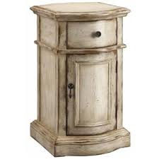 Oval Accent Table Accent Cabinets New Jersey Nj Staten Island Hoboken Accent