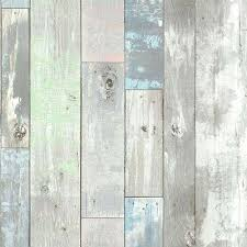 Washable Wallpaper For Kitchen Backsplash by Peelable Vinyl Wallpaper Wallpaper U0026 Borders The Home Depot