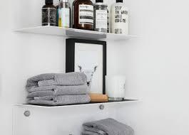 Bathroom Hutch Over Toilet Bathroom Shelving Glass Shelves Nz Over Toilet Ikea Ideas Towel