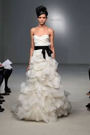 of the gowns 22 best dress focus of design fundamentals images on