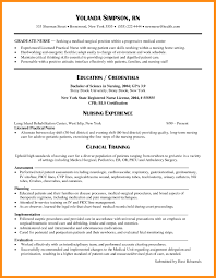 free nursing resume templates nursing resume exles template without experience