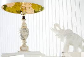How To Make A Lamp Shade Chandelier Easy Decorating Projects How To Make A Pretty Lamp Shade
