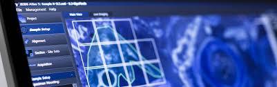 Atlas Help Zeiss Atlas Large Area Imaging For Zeiss Sem Fe Sem U0026 Fib Sem