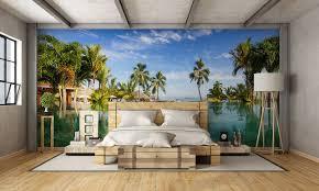 papier peint pour chambre à coucher adulte tapisserie chambre coucher adulte gallery of tapisserie chambre