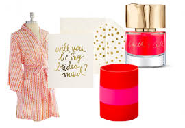 kate spade bridesmaid gifts bridesmaids gifts ideas from the boutiques in