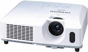 reset l timer panasonic projector replacement projector l for hitachi cp rx80 resource for tv