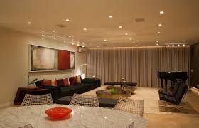 understated radiance dazzling recessed lighting for warm and