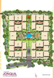 luxury apartments for sale in jp nagar bangalore by mahaveer jonquil