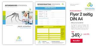 flyer kosten flyerdesign preise - Flyer Design Preise