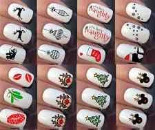 nail art stickers ebay