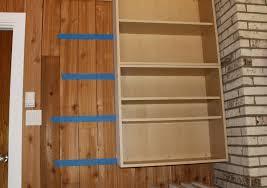 hacking ikea lack shelves the cavender diary