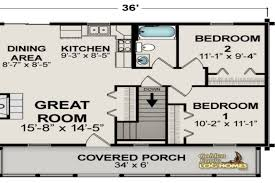 floor plan for small house small homes floor plans 100 images house plans for small