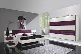 venda schlafzimmer venda schlafzimmer in aubergine grau weiß aubergine grau weiß
