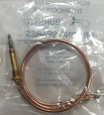 valor homeflame super gas fire thermocouple 0547319 amazon co uk