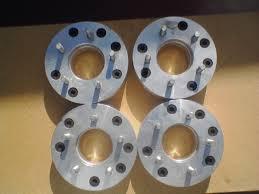 mustang 4 to 5 lug adapters 66 i 6 5 lug adaptor ford mustang forum