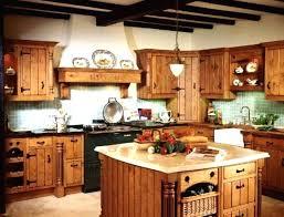 decorative kitchen cabinets above kitchen cabinet decorative accents kitchen above cabinet