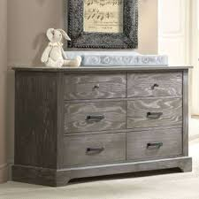 Changing Table Width Changing Tables Dresser Changing Table Width