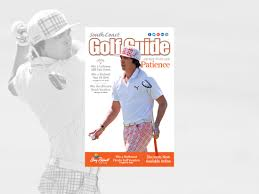 south coast golf guide golf deals discounts and information