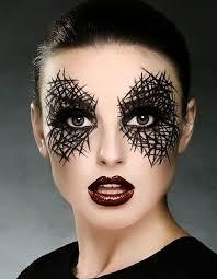 Adore Halloween Costumes 231 Disguise Halloween Images Halloween