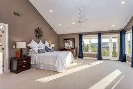 Blackhawk Bedroom Furniture by Open House 50 Saddleback Place Blackhawk Ca Homefolio