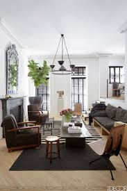 how to decor a small living room small living room ideas how to decorate a small family room