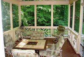 Designer Decks And Patios by Roof Patio Awesome Extending Patio Roof Find This Pin And More