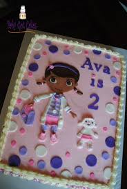 dr mcstuffin cake 24 best birthday cake ideas images on birthday party