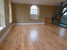 Laminate Floor Polish Bona Floor Finish Reviews U2013 Meze Blog