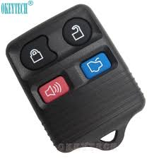 lexus is350 key fob windows online get cheap 4 button aliexpress com alibaba group