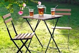 ikea outdoor table and chairs ideas ikea patio chairs or outdoor patio furniture outdoor furniture