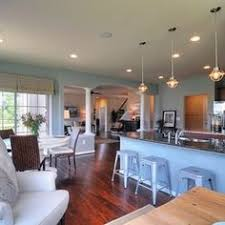 faded flaxflower paint color sw 9146 by sherwin williams view