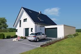 porte sezionali hormann prezzi promozione h禧rmann per il portone sezionale da garage renomatic