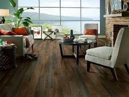 armstrong laminate floors