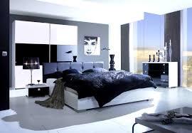 bedroom ludicrous oriental style bedroom furniture asian style