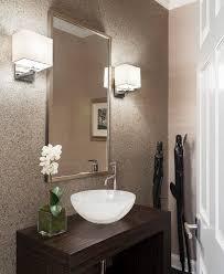 bathroom vanity lighting design justice design msh wire mesh