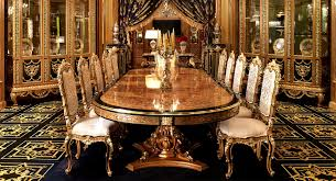 Formal Dining Room Furniture Manufacturers Beautiful High End Dining Room Chairs Pictures Rugoingmyway Us