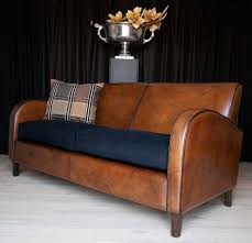 Best  Art Deco Sofa Ideas On Pinterest Art Deco Interiors - Leather chairs and sofas